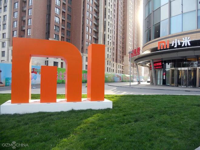 Xiaomi hào phóng tặng mỗi nhân viên 1.000 cổ phiếu sau khi lọt vào danh sách Fortune 500 - Ảnh 1.