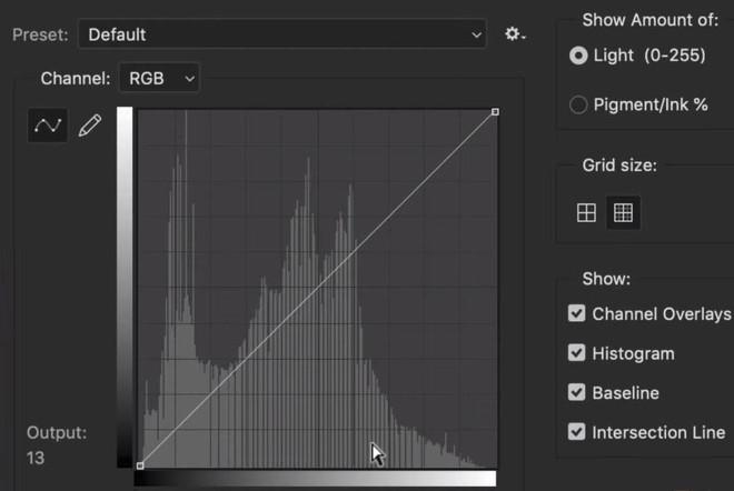 Giải ngố khái niệm độ sâu bit (Bit Depth) được dùng trong nhiếp ảnh - Ảnh 7.