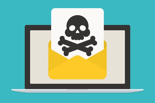Bài đăng trên mạng xã hội tưởng như vô hại, nhưng chúng lại là mỏ vàng cho hacker - Ảnh 10.
