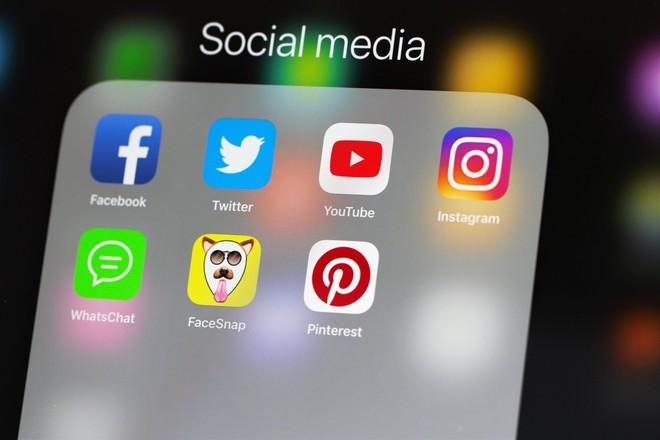 Không phải đối thủ bên ngoài, chính các ứng dụng nội bộ mới là mối đe dọa đến sự sinh tồn của Facebook - Ảnh 1.
