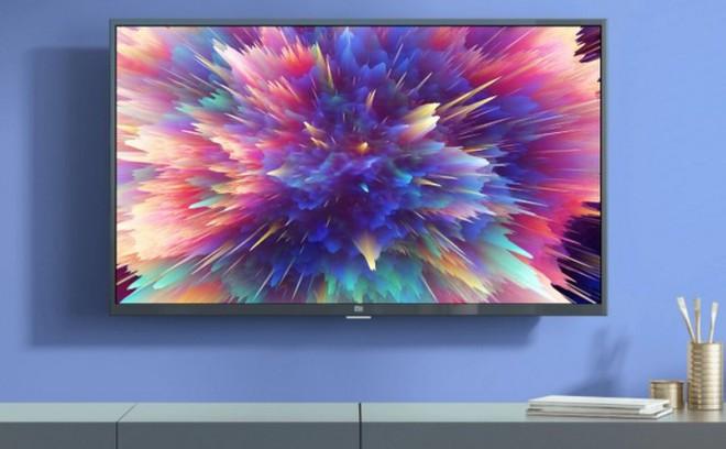 Redmi đang nhắm đến thị trường TV, Xiaomi lại có thêm đối thủ cạnh tranh nội bộ? - Ảnh 1.