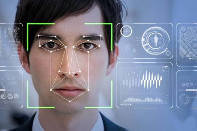 Công nghệ nhận diện gương mặt đã tinh vi đến mức độ nào? - Ảnh 1.