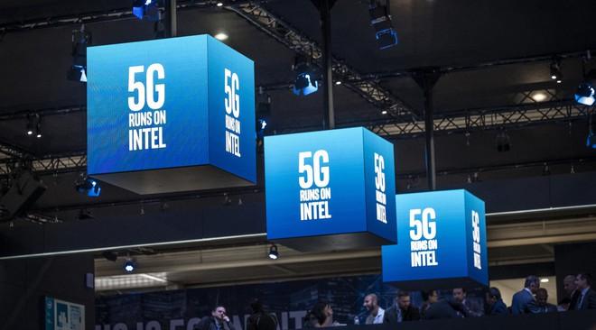 Apple bỏ 1 tỷ USD mua mảng 5G của Intel, liệu Qualcomm có sợ không? - Ảnh 3.