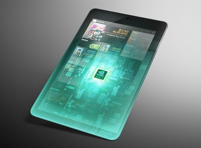 Apple bỏ 1 tỷ USD mua mảng 5G của Intel, liệu Qualcomm có sợ không? - Ảnh 1.