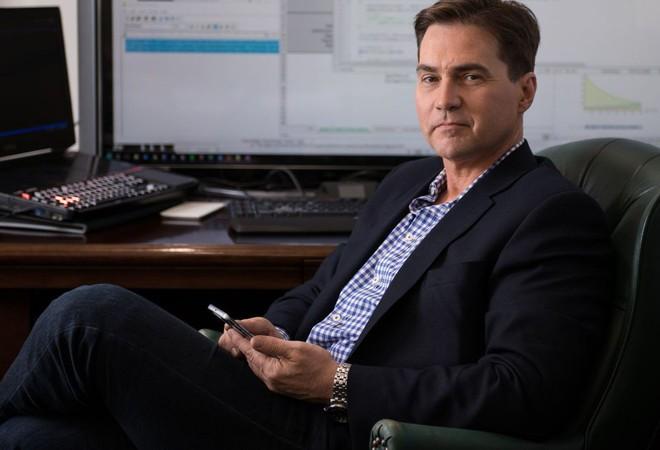 Tự tuyên bố mình là người tạo ra Bitcoin, người đàn ông này đang dành phần lớn cuộc đời tại tòa để chứng minh điều đó - Ảnh 2.