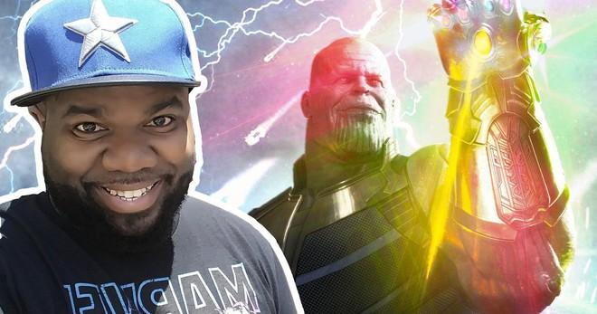 Fan Marvel chấp nhận thực tế: Avengers Endgame không vượt mặt Avatar về doanh thu - Ảnh 2.