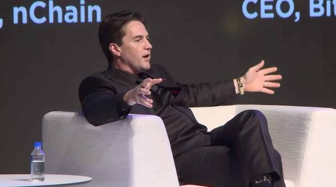 Tự tuyên bố mình là người tạo ra Bitcoin, người đàn ông này đang dành phần lớn cuộc đời tại tòa để chứng minh điều đó - Ảnh 3.