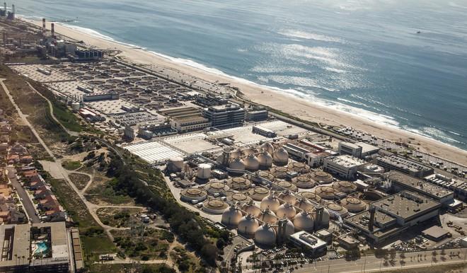 """Đại học Stanford phát triển được công nghệ """"viễn tưởng"""": Tạo ra điện từ hỗn hợp nước thải và nước biển, đủ khả năng thắp sáng nhà dân trong 30 phút - Ảnh 4."""
