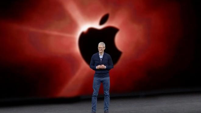 Apple đại thắng Q3/2019: doanh thu Q3 cao nhất trong lịch sử, nhà đầu tư tin tưởng tuyệt đối vào Tim Cook - Ảnh 1.