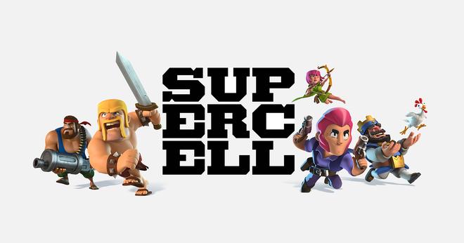 Hãng Supercell - cha đẻ của Hay Day, Clash Royale và Clash of Clans - chính thức dừng phát hành game tại Việt Nam - Ảnh 1.