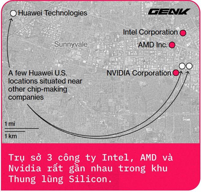 Đây là tất cả những công nghệ Trung Quốc khao khát nhất từ Mỹ - Ảnh 4.
