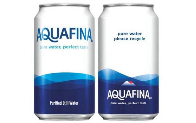 PepsiCo sẽ sử dụng nhựa tái chế làm chai đựng nước uống để giảm thiểu rác thải nhựa ngoài môi trường - Ảnh 2.
