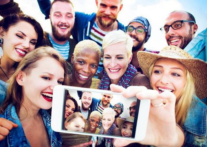 Dịch vụ thuê bạn bè trên Internet có phải là phương thuốc hữu hiệu chữa trị cho người cô đơn? - Ảnh 1.