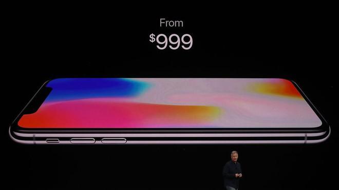 Mi 9 giá 450 USD và iPhone XS Max giá 1100 USD: Chưa bao giờ smartphone cao cấp khó định nghĩa như lúc này - Ảnh 2.