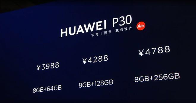 Mi 9 giá 450 USD và iPhone XS Max giá 1100 USD: Chưa bao giờ smartphone cao cấp khó định nghĩa như lúc này - Ảnh 4.