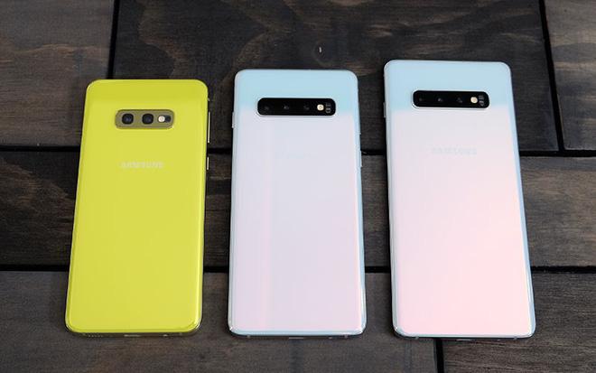 Mi 9 giá 450 USD và iPhone XS Max giá 1100 USD: Chưa bao giờ smartphone cao cấp khó định nghĩa như lúc này - Ảnh 6.