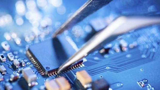 Hàn Quốc tính biện pháp trả đũa Nhật Bản sau lệnh cấm xuất khẩu vật liệu sản xuất màn hình và chip nhớ - Ảnh 3.