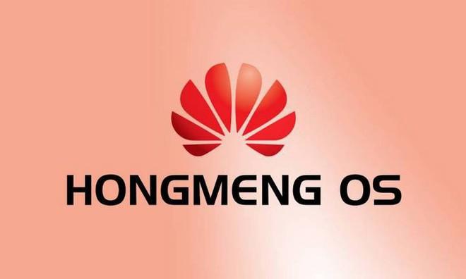 Sếp Huawei: Hongmeng OS cần một hệ sinh thái ứng dụng khổng lồ, sẽ mất vài năm để lớn mạnh như Android, iOS - Ảnh 2.