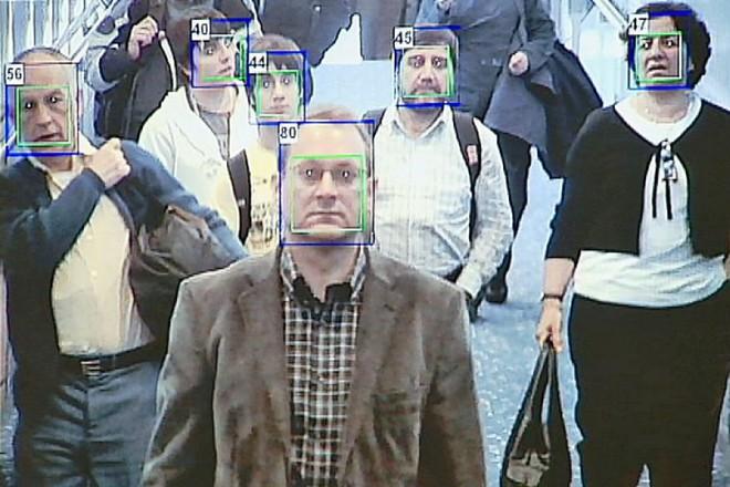 Hệ thống nhận diện khuôn mặt của Cảnh sát London có tỉ lệ sai lên đến... 81% - Ảnh 1.