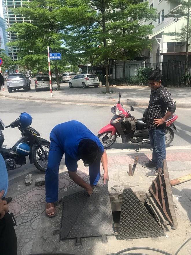 VNPT cắt cáp của FPT, CMC, VTVcab, SCTV, Hanoi Telecom, thị trường lại thêm phen dậy sóng - Ảnh 3.
