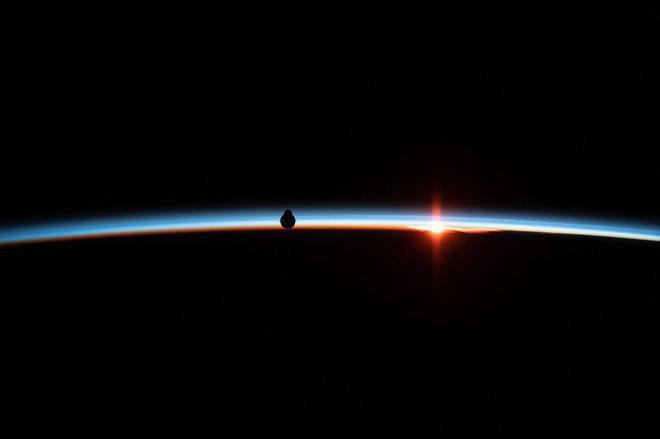 Tương lai bất định của trạm vũ trụ ISS khi NASA muốn trở lại Mặt trăng - Ảnh 7.
