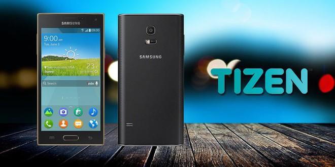 HarmonyOS của Huawei đang đi trên chính con đường của Tizen - Samsung ngày nào, thế nhưng... - Ảnh 1.