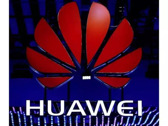 8 lí do vì sao hệ điều hành mới của Huawei có thể gây khó dễ cho Google - Ảnh 3.
