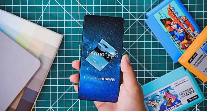 8 lí do vì sao hệ điều hành mới của Huawei có thể gây khó dễ cho Google - Ảnh 6.
