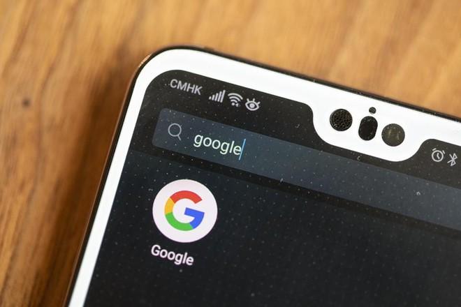 8 lí do vì sao hệ điều hành mới của Huawei có thể gây khó dễ cho Google - Ảnh 8.