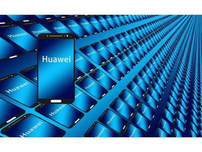 8 lí do vì sao hệ điều hành mới của Huawei có thể gây khó dễ cho Google - Ảnh 9.