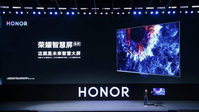 2 lý do khiến HarmonyOS không đủ khả năng thay thế được Android trên smartphone Huawei - Ảnh 2.