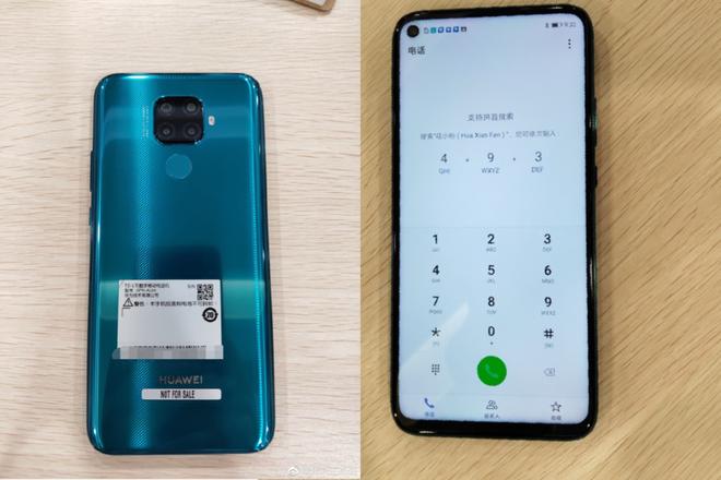 10 điều bạn cần biết về HarmonyOS của Huawei - Ảnh 2.