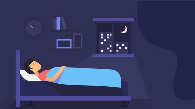 Có 3% dân số chỉ cần ngủ 4 tiếng mỗi ngày, và đây là cuộc sống của một tỷ phú thời gian trong số họ - Ảnh 3.