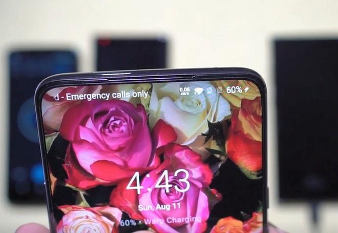 So sánh sạc nhanh trên Galaxy Note 10+ và OnePlus 7, iPhone XS Max: Bất ngờ đã xảy ra - Ảnh 10.