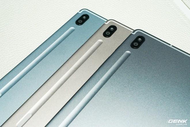 Galaxy Note10 và Note10+ chính thức ra mắt tại Việt Nam: giá từ 22,9 triệu đồng, mở bán 23/8 - Ảnh 25.