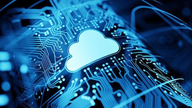 Điện toán đám mây đang cách mạng hóa ngành công nghiệp dược phẩm như thế nào - Ảnh 3.