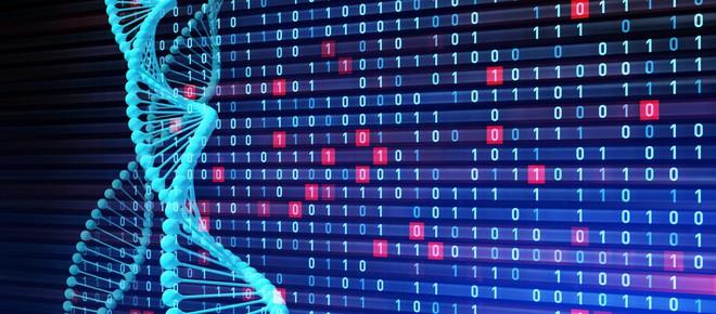 Điện toán đám mây đang cách mạng hóa ngành công nghiệp dược phẩm như thế nào - Ảnh 4.