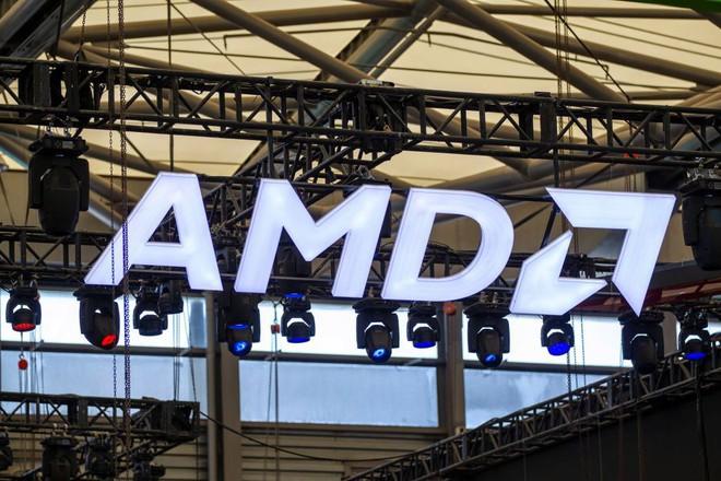 Kỷ nguyên vàng thứ hai của AMD đang đến - Ảnh 6.