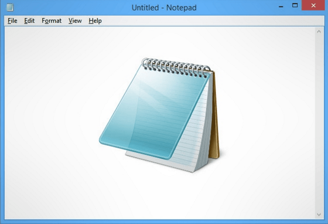 Phát hiện lỗ hổng bảo mật nghiêm trọng trên Notepad cho phép hacker xâm nhập máy tính Windows - Ảnh 1.