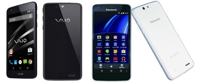 Từ vụ Vsmart - Meizu: Những hãng smartphone nào từng dùng thiết kế sản phẩm có sẵn của thương hiệu khác và biến thành của mình? - Ảnh 5.