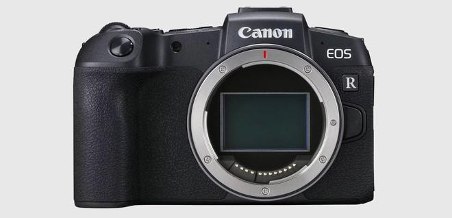 Những sản phẩm nhiếp ảnh nổi bật của 2019 theo giải thưởng EISA - Ảnh 4.