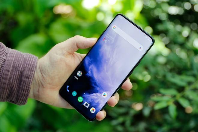 Từ vụ Vsmart - Meizu: Những hãng smartphone nào từng dùng thiết kế sản phẩm có sẵn của thương hiệu khác và biến thành của mình? - Ảnh 8.