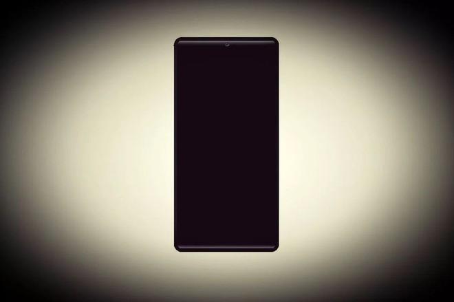 Thiết kế smartphone mới bị lộ của Samsung làm người dùng phải cầu trời nó không thành hiện thực - Ảnh 3.