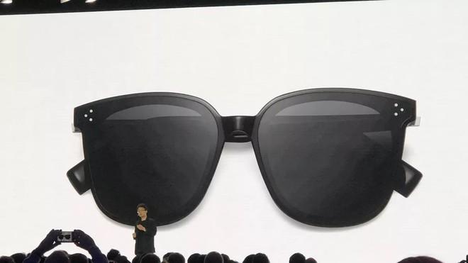 Kính thông minh AR và VR của Huawei sẽ được giới thiệu tại IFA 2019 - Ảnh 1.