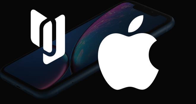 Khởi kiện công ty giả lập iOS trên web, Apple cho thấy họ muốn kiểm soát chặt chẽ thị trường hack iPhone như thế nào - Ảnh 2.