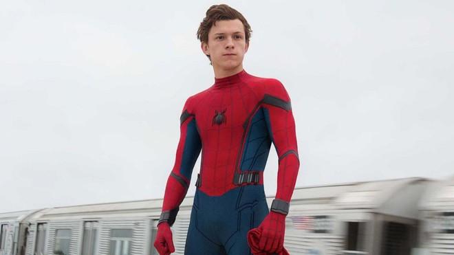 Sony chính thức lên tiếng về việc Spider-Man rời MCU: Sợ Marvel mải mê với những siêu anh hùng mới mà bỏ quên Nhện nhọ - Ảnh 1.