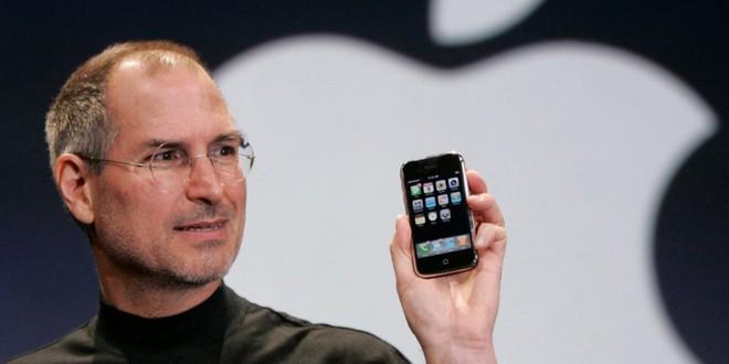 Apple Card là vũ khí bí mật giúp Apple bán được nhiều iPhone hơn - Ảnh 2.