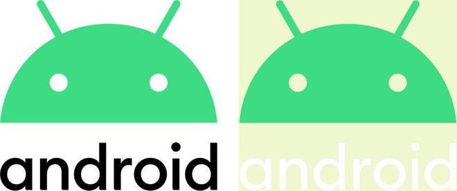 Google tái thiết kế nhãn hiệu Android lần đầu tiên kể từ năm 2014 - Ảnh 2.