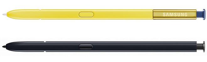 Mới mua Galaxy Note 10, đây là những tính năng mới của bút S-Pen mà bạn cần thử ngay! - Ảnh 1.