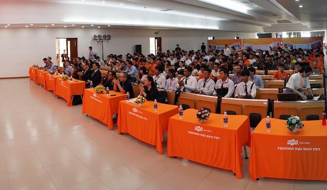 Việt Nam ứng dụng IoT mạnh nhất trong giao thông, dịch vụ công cộng và nông nghiệp - Ảnh 3.
